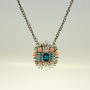 NECKLACES FEOAS14007